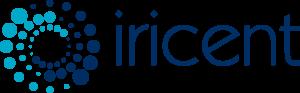 Iricent