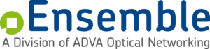 adva_ensemble_logo