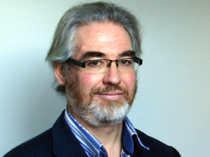 Rory MacHale