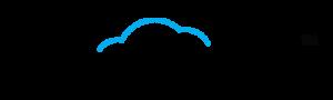 VeloCloud_Logo_500x150