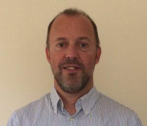 Kevin O'Donovan (FCCA)